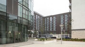 Novotel Hotel, Brentford Now Open