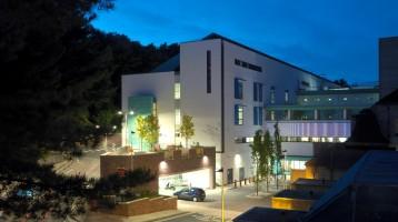 Bristol Heart Institute