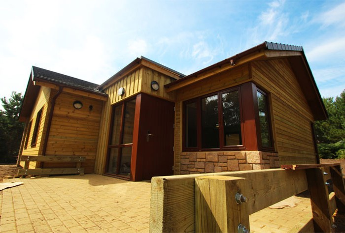 center-parcs-new-lodges