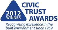 civic-trusts-award-2012