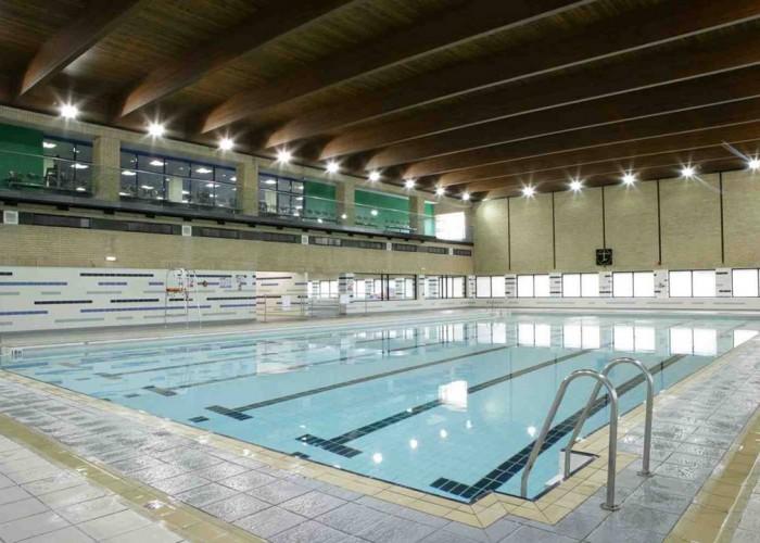 east-staffs-leisure-refurbishment
