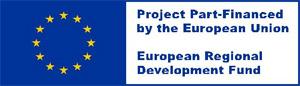 european-union-banner
