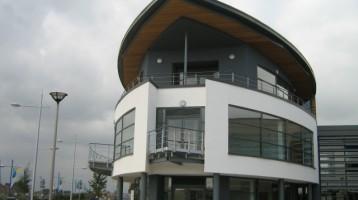 Nene Waterfront Development, Wisbech