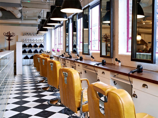 hoxton-holborn-cheeky-salon1