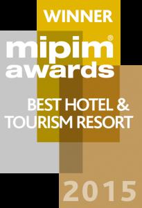 hotel_tourism_resort_W