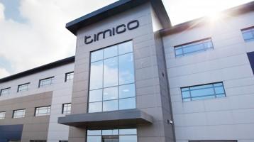 Timico, Newark