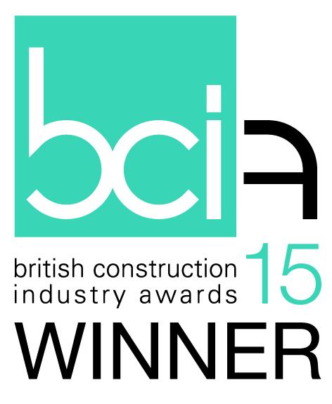 BCI15 Logo Positve CMYK_WINNER