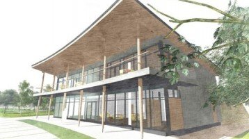 Appointed on £30 million Everards Meadows Project