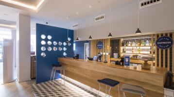 Nationwide Renovation Programme for Atlas Hotels