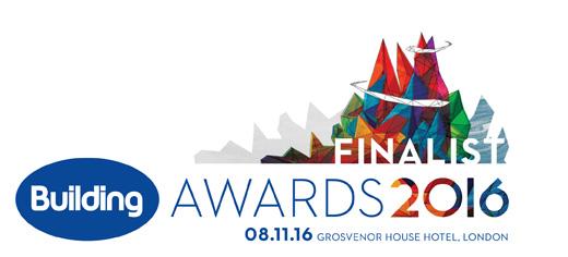 Building-Awards-2016-Finalist-Logo