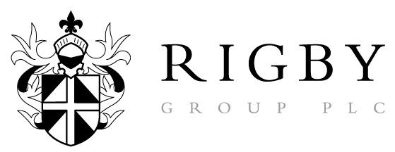 rigbygroupplc